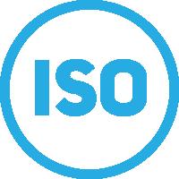 ISO medyczne